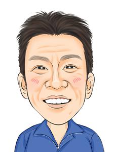 サイネオス・ヘルス・コマーシャル株式会社/(北海道)医療